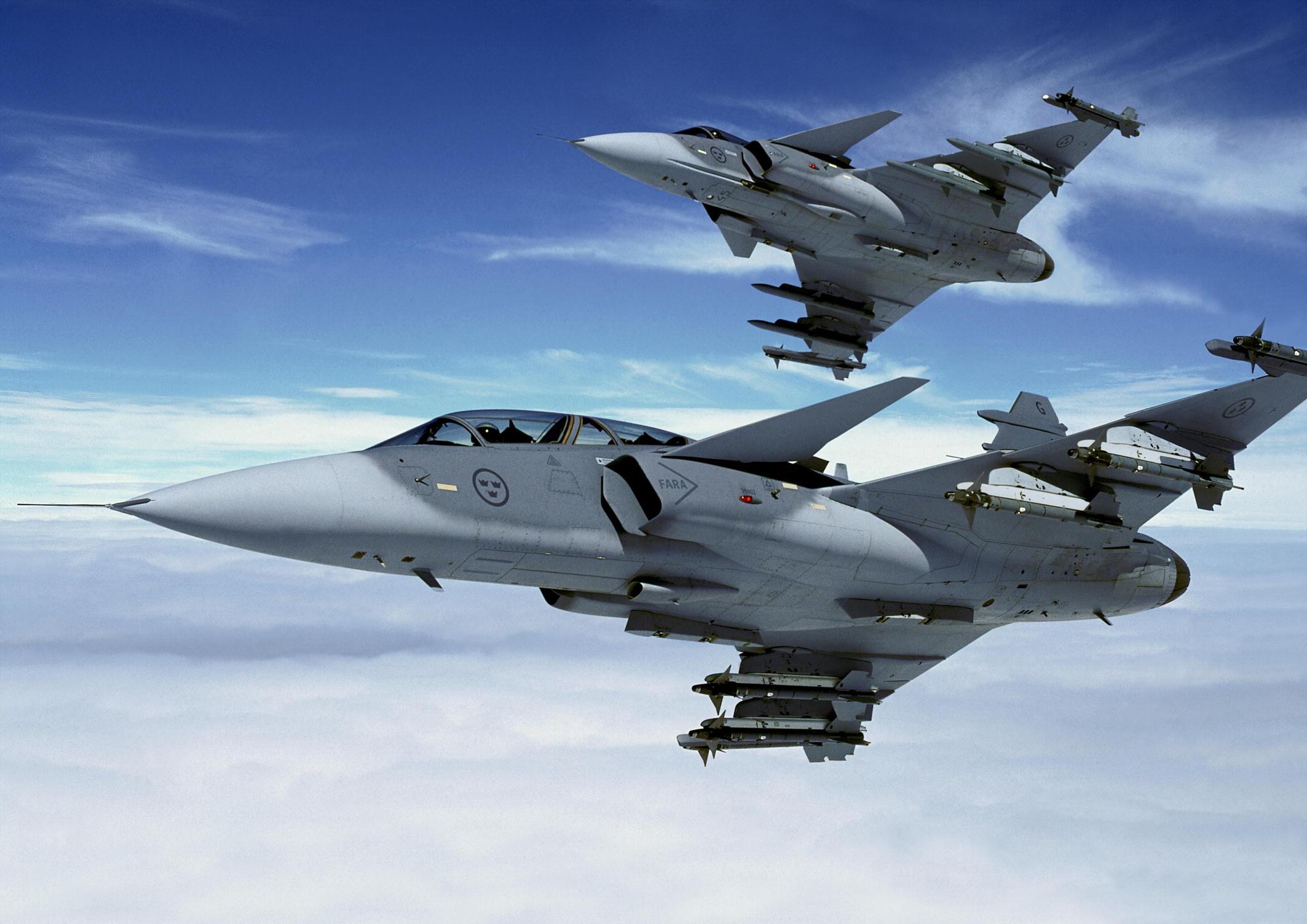 【壁紙】 戦闘機 軍用機 【2126x1503】 : 【壁紙】 戦闘機 攻撃機 爆撃機 【軍用機